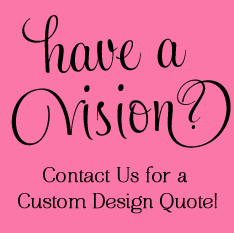 Have a vision?